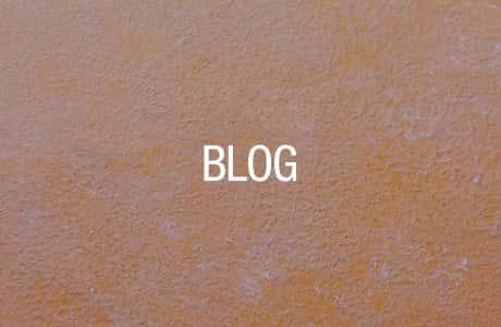Pli-Dek Blog Tile Image
