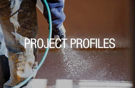 Pli-Dek Project Profiles Image Tile