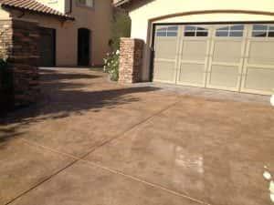 concrete-coating_driveway-5