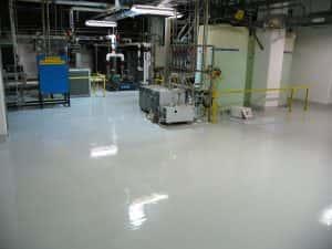 epoxy-flooring_sc-23