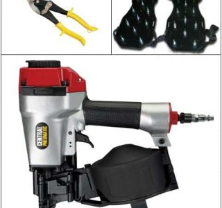 Tools an Applicator Should Have