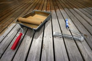 UV-damaged-wood-deck-restoration