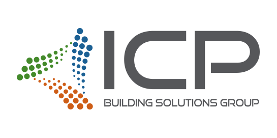 ICP Building Solutions Group