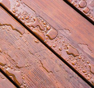 waterproofing-warranty