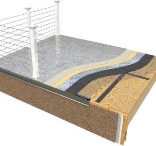 pli-dek deck illustration